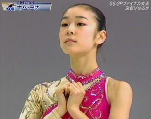 Kimyuna03