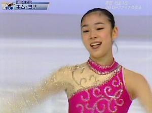 Kimyuna04