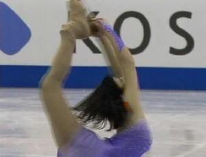 Takedanana07