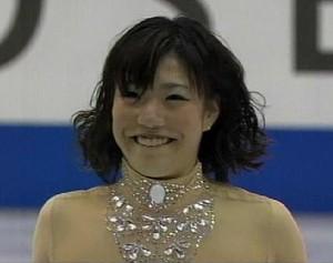 Takedanana08