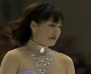 Takedanana10
