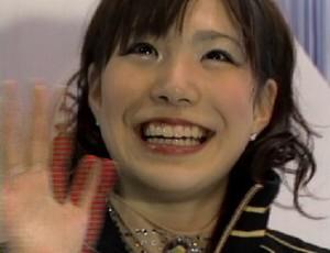 Takedanana12_2