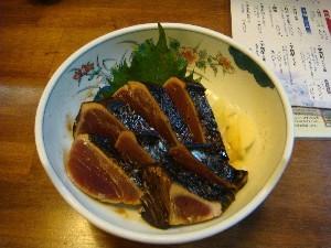 Kouchi_tatakitei02