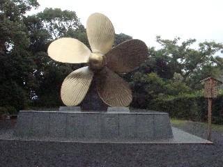 Kagawa_kompira05