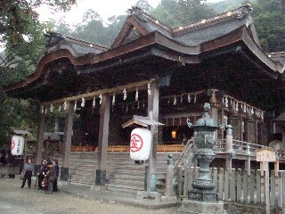 Kagawa_kompira10