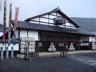 Kagawa_kompira12