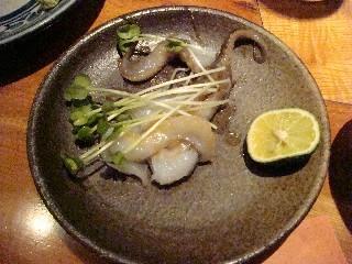 Kagawa_takamatsu03