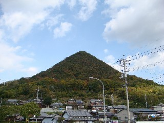 Shimanami04