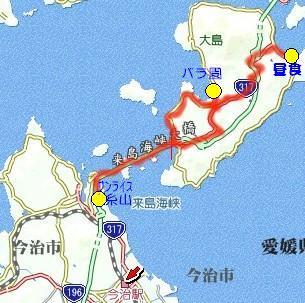 Shimanami_map3