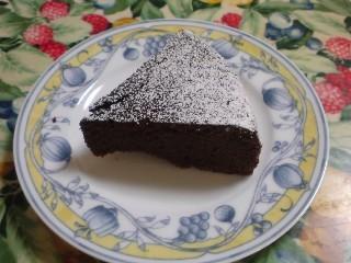 Gateauchocolat02
