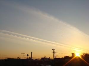 Sunset_081126_02