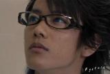 Uryotaro_m05