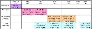 Olympic2010list01