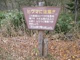 Higuma_chui