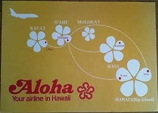 Alohaair_1