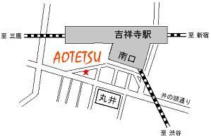 Aotetsu_map