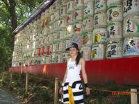 Blog27_tola_meiji
