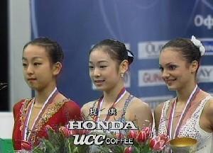 Fs06_fin_medalist