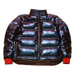 Hibiki_jacket