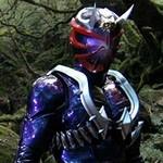 Hibiki_jacket2