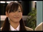 Hikari_02