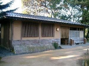 Kenroku_wc