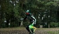 Kickhopper02
