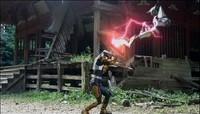 Kickhopper03