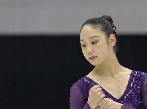 Nakanoyukari11