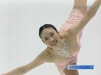Nakanoyukari25