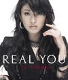 Realyou