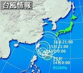 Typhoon0613