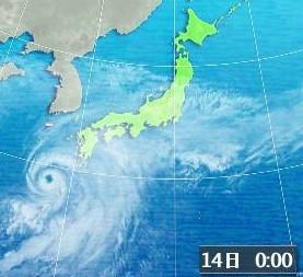 Typhoon0704b