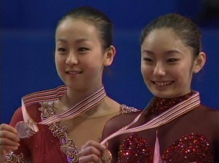 Worldfigure2007_01