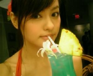 Yuriko01