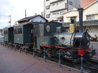Matsuyama04