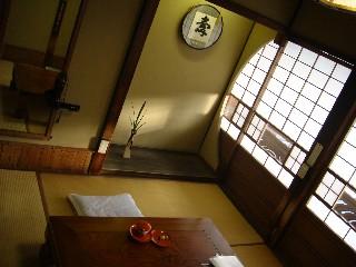 Matsuyama07