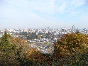 Sendai05