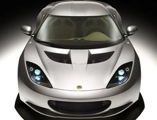 Lotusevora02