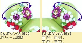 Iriver_04