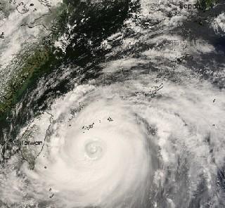 Typhoon0813_01