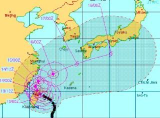Typhoon0813_02