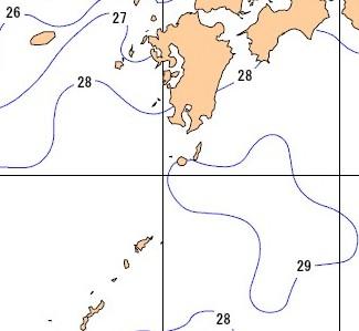 Typhoon0813_03