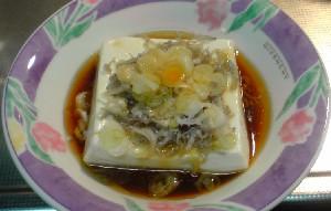 Tofuate01