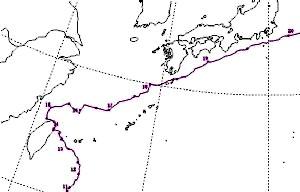 Typhoon0815_02a