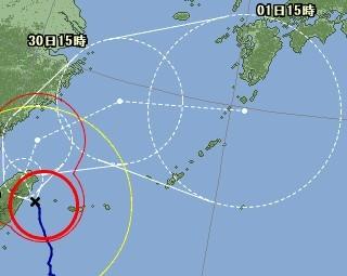 Typhoon0815_03
