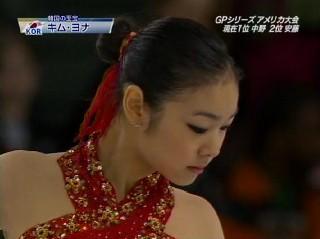 Kimyuna_0802