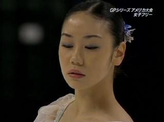 Nakanoyukari_0801