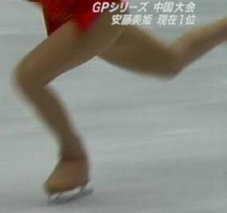 Kimyuna_0814
