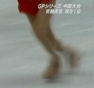 Kimyuna_0816
